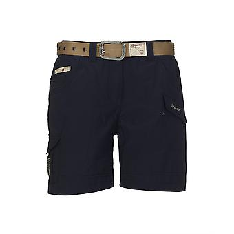 G.I.G.A.. DX ladies of shorts Hira