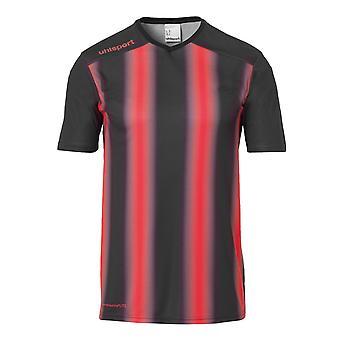 Uhlsport STRIPE 2.0 Jersey short sleeve