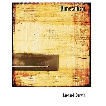 بيميتاليسم من داروين & ليونارد