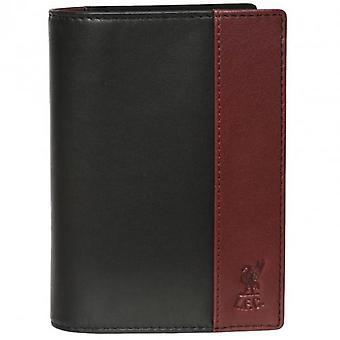 Liverpool firma Passport Cover