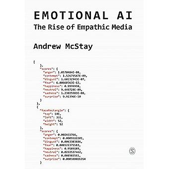 Emotional AI - The Rise of Empathic Media by Emotional AI - The Rise of
