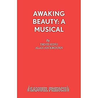 Awaking Beauty (Français's Acting Editions)