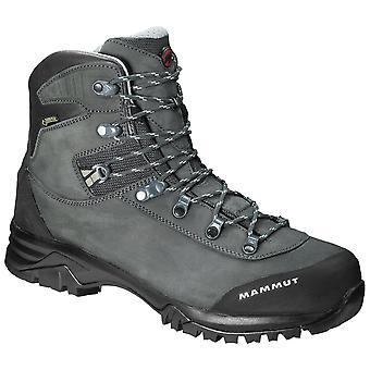 Mammut Graphite Mens Trovat Advanced High GTX Walking Boots