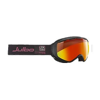 Julbo Titan black Snow Tiger
