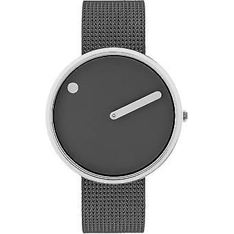 Picto-1220 Unisex Watch PT43352