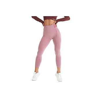 GymHero Leggins ELITE-ROSE Womens leggings