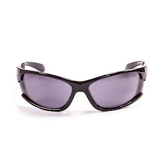 Cyprus Ocean Floating Sunglasses