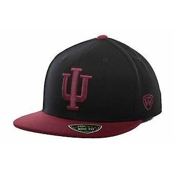 Indiana Hoosiers NCAA TOW