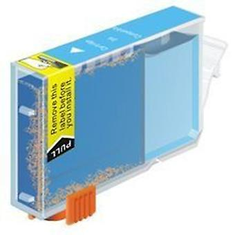 CLI-521 Cyan Compatible Inkjet Cartridge