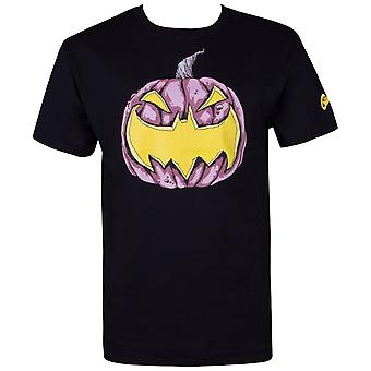 Batman lange Halloween Männer's T-Shirt