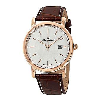 Mathey-Tissot Clock Man Ref. HB611251PI