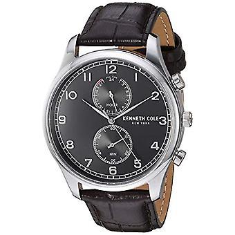 Kenneth Cole Clock Man Ref. KC50913001