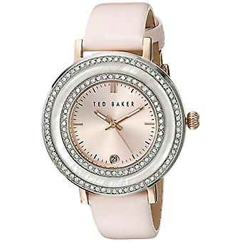 Ted Baker Orologio Donna Ref. TE2124