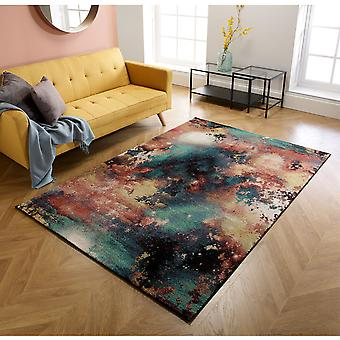 Verona OW 1909 X Rectangle Rugs Rugs Modernes Rugs