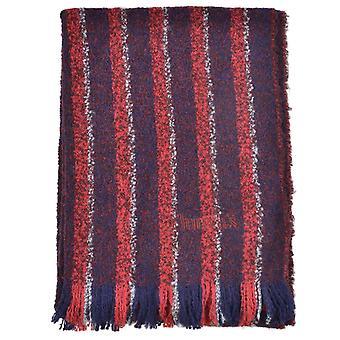 Gaas wol Blend sjaal