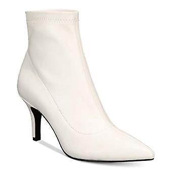 I.n.c. Bray sukka saapikkaat kirkas valkoinen koko 6M