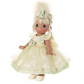 Precious Moments Doll, Ray of Sunshine, 12 inch Doll