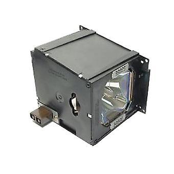 Lampada per proiettore di sostituzione potenza Premium con ushio Bulb per AN-K9LP nitidi