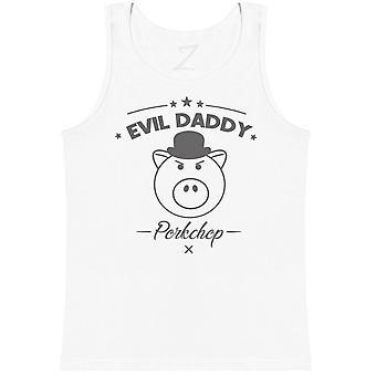 Evil Daddy Porkchop - Dads Vest
