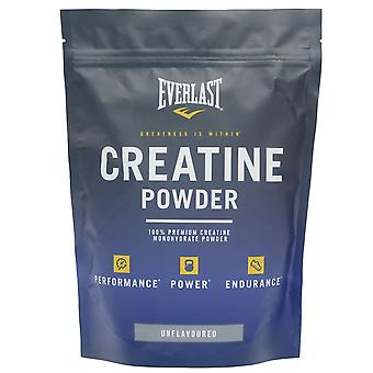 Everlast Unisex Creatine Powder