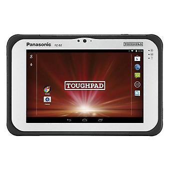 Panasonic Toughpad Fz B2 7 Inch Mk2