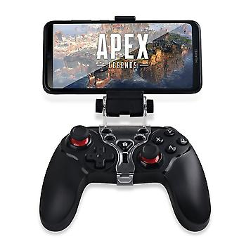 PS3/Android mobile /PC Wireless Gaming Controller