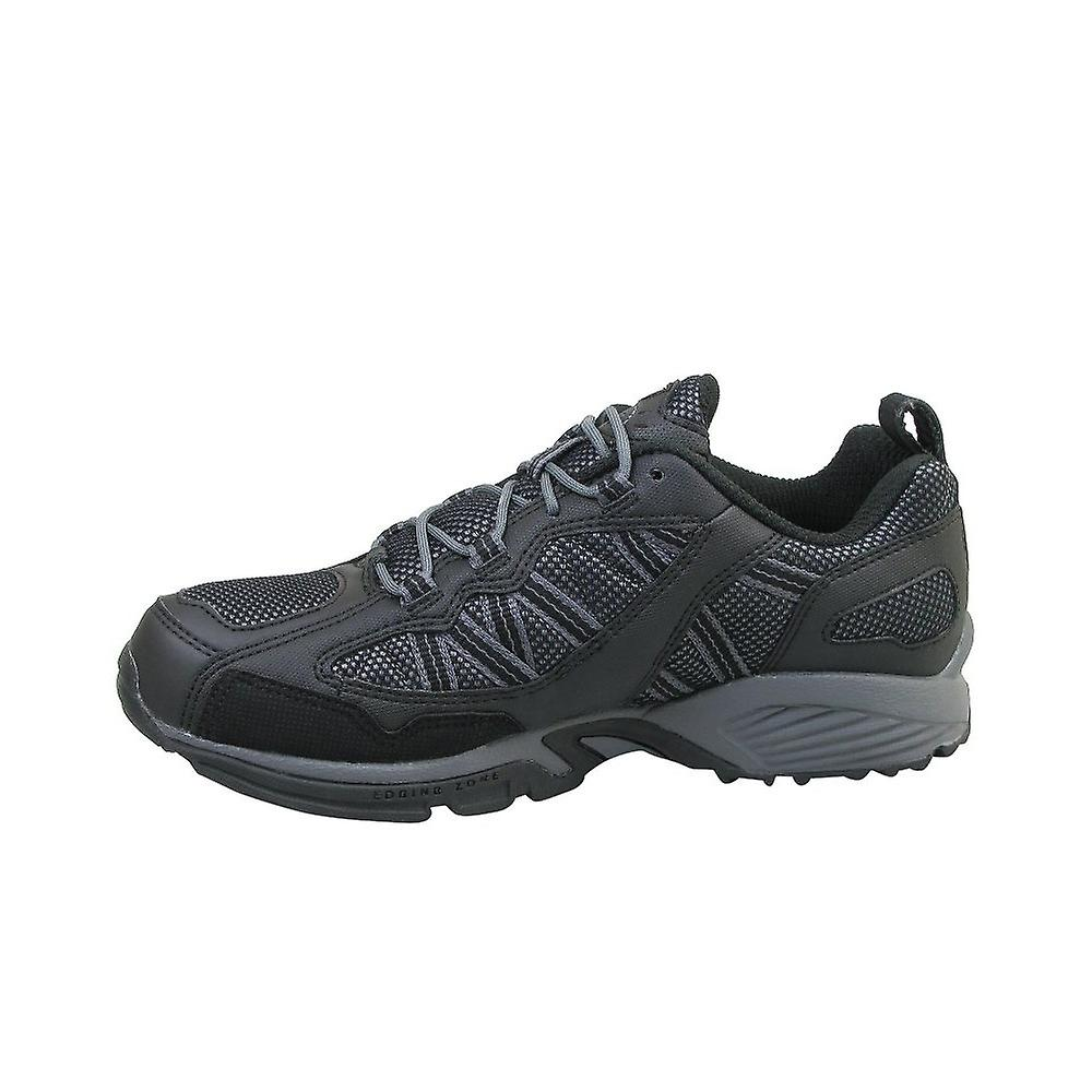 Reebok Ruffit 144988 running all year women shoes