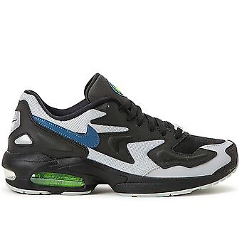Air Max2 Light Thunderstorm Sneakers