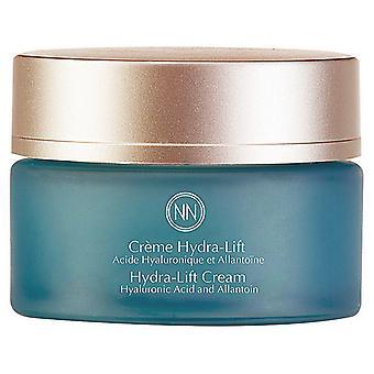 Cream with Hyaluronic Acid Hydra-lift Innosource Innossence (50 ml)