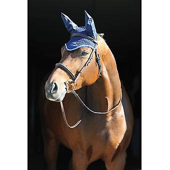 Capa de orelha de Crochet Weatherbeeta Unisex