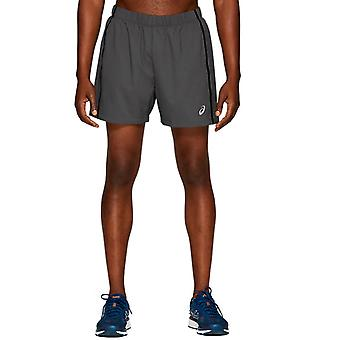Asics Mens Running Exercise Fitness Training 5
