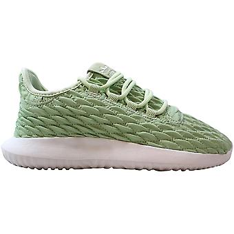 Adidas Tubular Shadow Linen Green/Footwear White BB8867 Women's