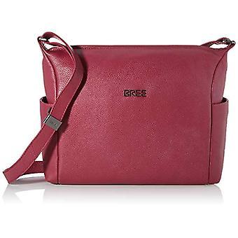 Bree 206003 Handbag Woman 10x28x35 cm (B x H x T)