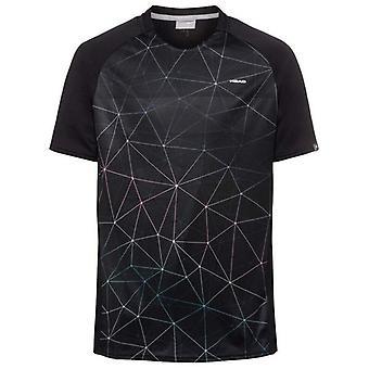 T-shirt PERF tête 811040