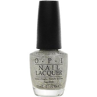 OPI Nail Polish - Super Star Status