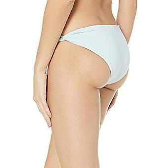 Billabong Women's Lowrider Bikini Bottom, Poolside, S