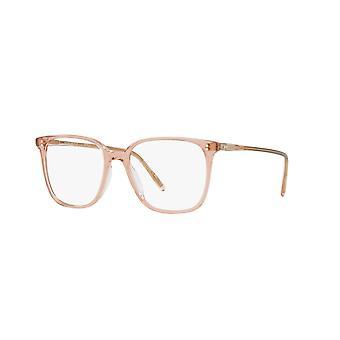 Oliver Peoples Coren OV5374U 1639 Washed Rose Glasses