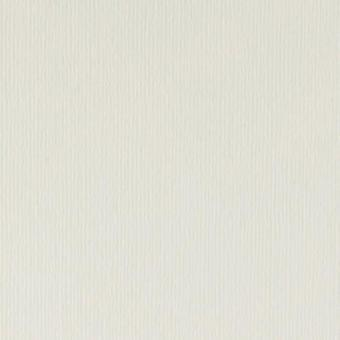 Papicolor Paper A4 carnation-white 105gr 12 Sheets 300903- 210x297mm