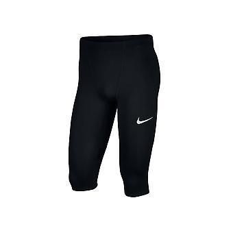 Nike Power 856884010 in esecuzione tutto l'anno pantaloni uomini