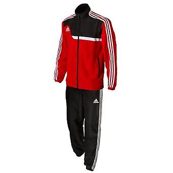 Adidas Junior Tiro Presentation Suit