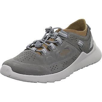 Keen Highland 1023142 trekking het hele jaar heren schoenen