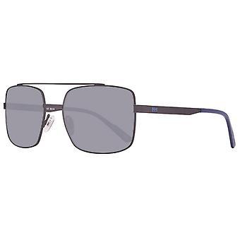 Men's Sunglasses Helly Hansen HH5017-C02-54