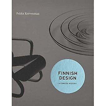 Finnish Design: A Concise History
