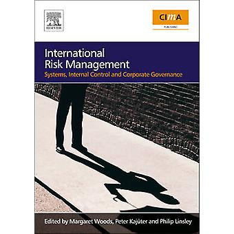 International Risk Management - Systems - Internal Control and Corpora