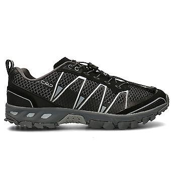 CMP Atlak Trail 3Q9526728AK trekking toute l'année chaussures pour hommes
