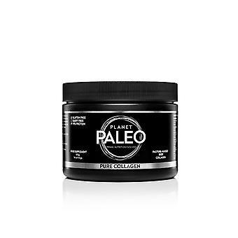 Planet Paleo Pure Collagen 105g (PP0008)