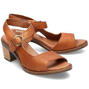 Fly London Zora P144583002 universele zomer vrouwen schoenen