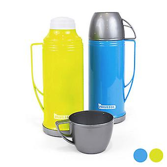 Thermos Privilege Plastic/0,50 ml