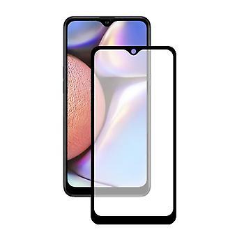 Hærdet glas skærm protector Samsung Galaxy A10s KSIX