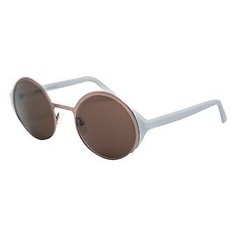 Unisex Sunglasses Andy Wolf HUMBLE-C (Ø 51 mm)